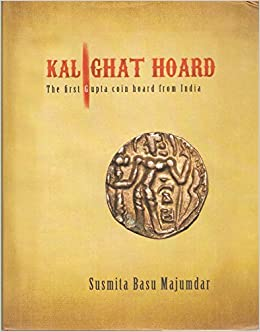 Image result for Title: Kalighat Hoard: The First Hoard From India