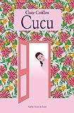 vignette de 'Cucu (Claire Castillon)'