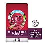 Purina ONE Smartblend Puppy Food, Dry Dog Food 1.81 kg