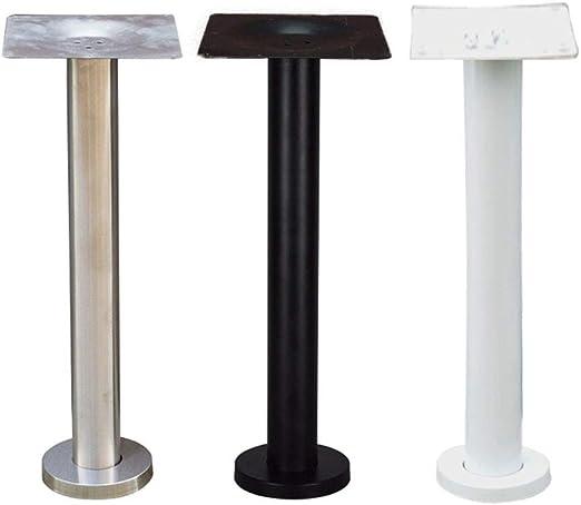Furniture legs Patas de Soporte de Metal para Mesa Encimera, Pata ...