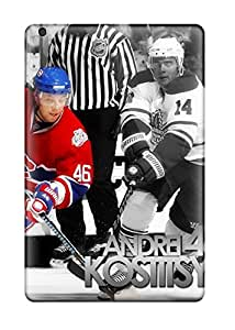 Best montreal canadiens (9) NHL Sports & Colleges fashionable iPad Mini 2 cases