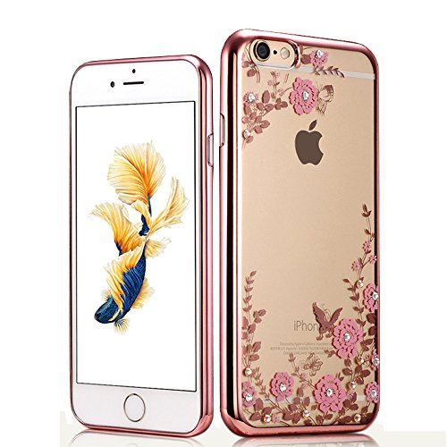 Urberry Iphone 6s/6 CaseRunning