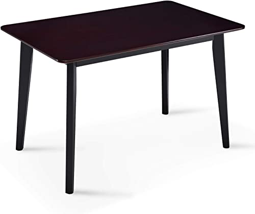 Sunon D651A Home Dining Table