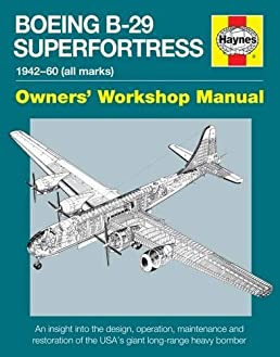 Boeing design manual browse manual guides boeing b 29 superfortress manual 1942 60 all marks an insight rh amazon com boeing design manual bdm 1327 boeing design manual download fandeluxe Image collections