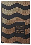 img - for Modern Classics the Last Tycoon (Penguin F Scott Fitzgerald Hardback Collection) book / textbook / text book