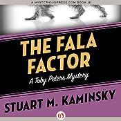 The Fala Factor | Stuart M. Kaminsky