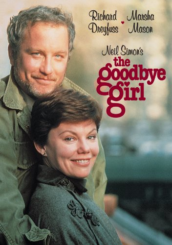 The Goodbye Dame (1977)