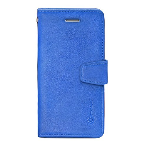 Leather F colorTM Kickstand Slim Fit Protective product image