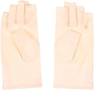 Rot Sparco 00255209RS Bewegung Handschuhe 5 kg Gr/ö/ße 09