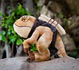 "Gaming Heads The Elder Scrolls Online: Guar 12"" Plush"