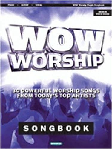Ilmaisia e-kirjoja, jotka ladataan puhelimellani Hal Leonard WOW Worship - Purple Songbook in Finnish FB2