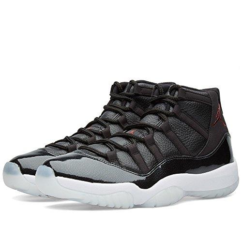 """Air Jordan 11XI Retro """"72–"""