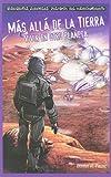 Más Allá de la Tierra, Daniel R. Faust, 1435884728