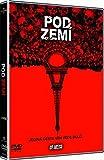 Pod zemi (As Above, So Below)