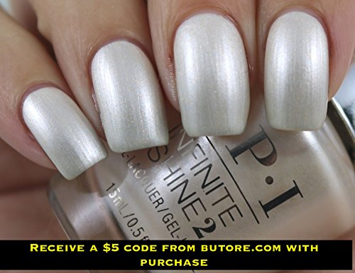Snow Glad I Met You Shine .5oz +$5 Coupon - Chanel Vouchers Gift