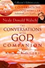 The Conversations with God Companion: A Guide to Books 1, 2 & 3 (With CD) price comparison at Flipkart, Amazon, Crossword, Uread, Bookadda, Landmark, Homeshop18