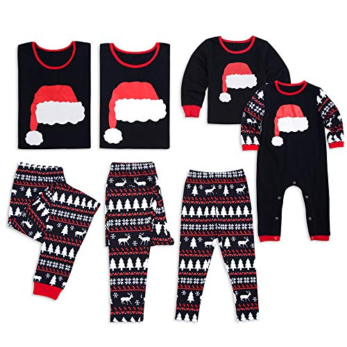 Christmas Family Pajamas Pjs Maternity Hospital apt Summer for Kids Panda for Women 7d co it Pants 3XL Pants Men rv Kids elmo 3t ted Footie Nursing Ironman boy Airplane A7