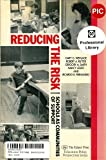 img - for Reducing the Risk: Schools as Communities of Support (Education Policy Perspectives) book / textbook / text book