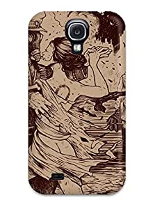 Best New Pathologic Tpu Cover Case For Galaxy S4 3504160K55097036