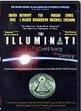 The Illuminati - All Conspiracy No Theory