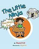 The Little Ninja: Go Ninja Go