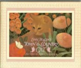 Town and Country Cat, Lynn Hollyn, 0517695936