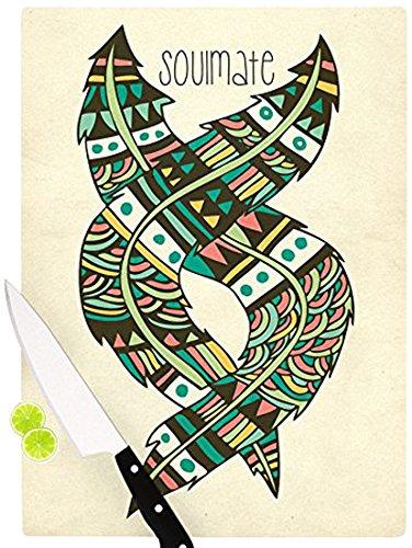 Kess InHouse Pom Graphic Design