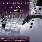 The Big Shuffle | Laura Pedersen
