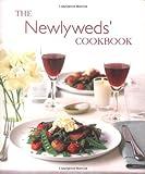 Newlyweds Cookbook, Ryland Peters & Small, 1841729647