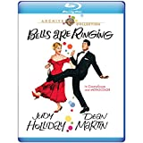 Image of Bells are Ringing [Blu-ray]