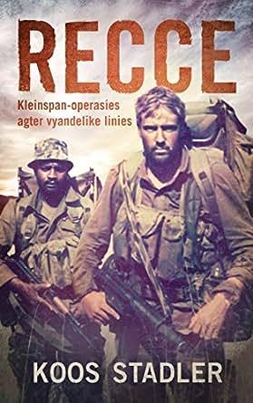 linies (Afrikaans Edition) eBook: Koos Stadler: Kindle Store