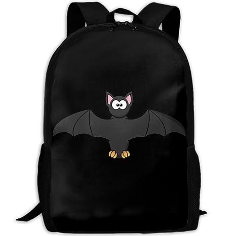 Amazon Com Cartoon Bat Printable Template Paper Craft Full
