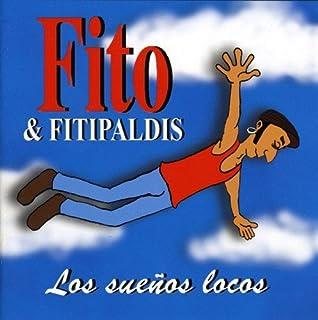Huyendo Conmigo De Mi : Fito & Fitipaldis: Amazon.es: Música