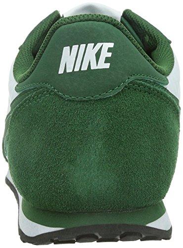 Green White para Genicco Gorge Zapatillas Nike hombre PwqxYFOZa
