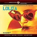 Lolita: Original Motion Picture Soundtrack