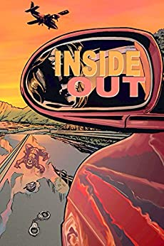 Inside Out by [S, Ann]