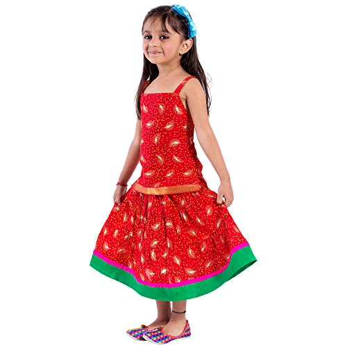 Decot Self Design Baby Girl S Lahenga Choli Buy Online In Chile Diligence India Products In Chile See Prices Reviews And Free Delivery Over Clp50 000 Desertcart,Grand Designs Season 17 Episode 5