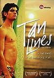 Tan Lines [DVD] [Region 1] [US Import] [NTSC]