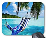 Best Logitech Bluetooth Mouse For Apples - Mouse Mat Hammock Beach Mouse Pad Review
