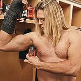 Art of Sport Deodorant
