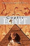 Coptic Egypt, Laila Fares, 0595302491