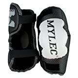 Mylec Inc Youth Ultra Pro 8 Elbow Pad