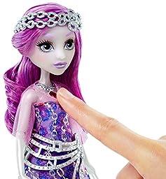 Monster High Dance the Fright Away Singing Popstar Ari Hauntington Doll