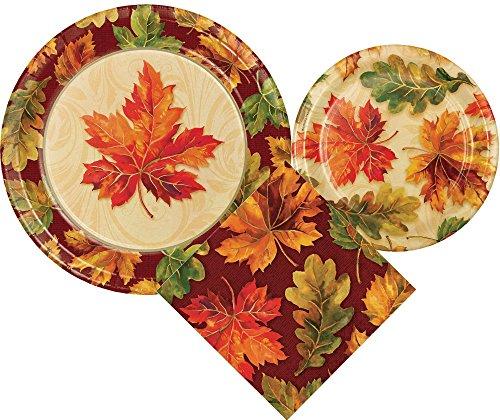 Fall Flourish - 4