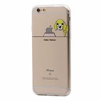 coque iphone 6 mignon