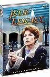 Julie Lescaut : 1 - Julie Lescaut