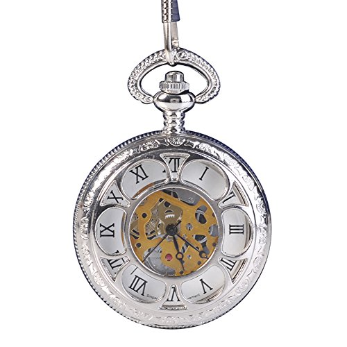 top 10 best antique pocket watches top reviews