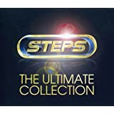Steps Ultimate Collection [Import USA]