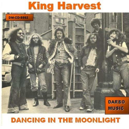 dancing-in-the-moonlight-golden-classics-edition-by-king-harvest-1993-11-12