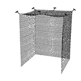 Cimarron Sports Training Aids 10x14x12 Golf Net Insert